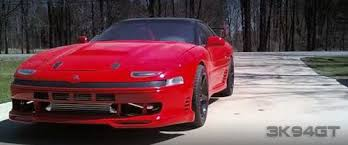 mitsubishi 3000gt fast and furious. oohnoo dualcore fmic dr500u0027s stillen downpipe ips 3 mitsubishi 3000gt fast and furious