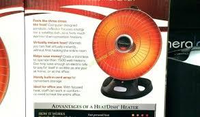 costco water heater usa. Simple Usa Water Heaters Costco Heater X  Electric   To Costco Water Heater Usa K