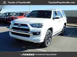 4runner » toyota 4runner performance parts Toyota 4runner and ...