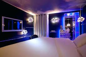 room mood lighting. Bedroom Lighting Design Mood Ideas Hotel Guest Room