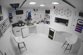 Basement Office Design Magnificent My Dad Just Showed Me This Picture Of His Darkroom He Created In His
