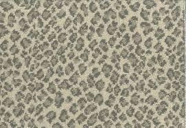 grey animal print rug rugs ideas antelope carpet runner