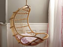 Bedroom: Hammock Bed For Bedroom New Hammock Chairs For Bedroom Interesting  Ideas For Home -