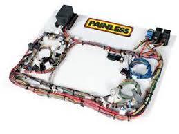 painless wiring kit painless image wiring diagram similiar painless wiring harness keywords on painless wiring kit