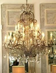 italian antique chandelier antique chandeliers chandeliers from vintage chandelier statement piece antique antique wood chandelier antique