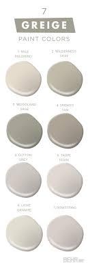 most popular neutral paint colorsBest 25 Neutral paint colors ideas on Pinterest  Top paintings