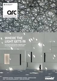 Philips Lighting Catalogue With Price List 2017 Arc December January 2017 18 Issue 101 By Mondiale Media