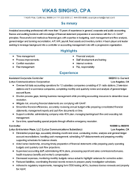 My Perfect Resume Free My Perfect Resumem Myect Customer Service Number Livecareer Cv 41