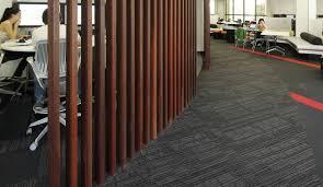 mercial Carpet Suppliers Modular Carpet Tiles mercial