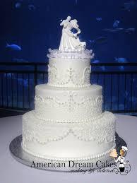 wedding cake Justin Bieber Birthday Cake Wedding Cake