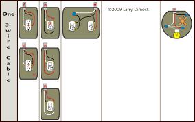 3 wire house wiring wiring diagram sch 3 wire house wiring wiring diagram basic 3 wire house wiring