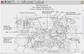 2002 subaru outback parts diagram inspirational subaru part number 2002 subaru outback parts diagram lovely 2001 subaru forester engine diagram 2001 engine of 2002