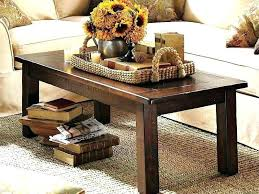 pottery barn glass coffee table lovely pottery barn glass coffee table for modern ideas display beautiful