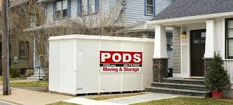 Pods Quote How Much Does It Cost To Move A Pod Pods Quote Prepossessing List 61
