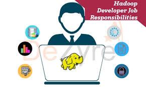 Senior Programmer Job Description Awesome Hadoop Developer Job Responsibilities Explained