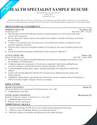 Residential Counselor Resume Sample Best of Psychotherapist Resume Sample Yomm