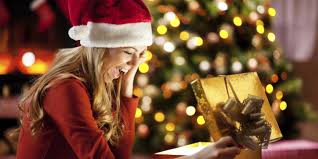 Top Gifts For Her This ChristmasTop Gifts For Her This Christmas