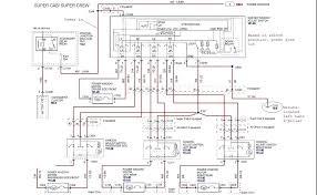 7 way trailer plug wiring diagram ford 7 wire trailer wiring diagram 7 way trailer plug wiring diagram ford 4 pin trailer wiring diagram 7 prong trailer wiring