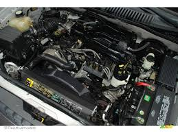 similiar 1999 ford explorer engine keywords 1995 ford explorer 4 0 on 1999 ford explorer 4 0 sohc engine diagram
