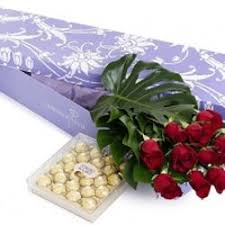 beautiful roses send beautiful and attractive flowers to your loved once pinay gifts offer you to a colorful range of flowers and gorgeous gifts for
