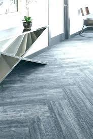 carpet tile design ideas modern. Carpet Tile Design Ideas Modern. Marvellous Office Tiles Modern Texture Times Square