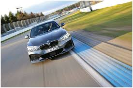 Car Insurance Quotes Az Impressive Take Advantage Of Cars Az Read These 48 Tips Car Insurance Quote
