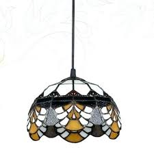 ceiling fan lamp shade replacements home lighting light shades