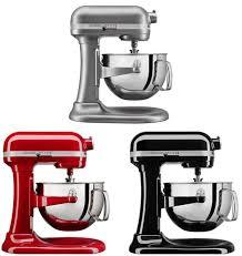 kitchenaid 6 quart professional bowl lift stand mixer. kitchenaid-professional-6-quart-bowl-lift-stand-mixer kitchenaid 6 quart professional bowl lift stand mixer e