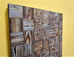 gallery of pretty looking barn wood wall decor home design ideas stylish classy reclaimed art wondeful 11