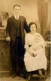 Mary Dorcas Barnhart McCann Walters (1898-1983) - Find A Grave Memorial