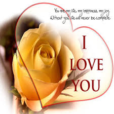 PURE LOVE MESSAGE | Best Shayari in Hindi urdu love funny sad sms ...