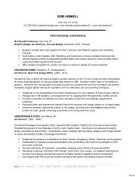 Landscaping Resume Examples Landscaping resume examples with pictures owner samples landscaper 8