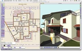 partially underground house new party floor plan beautiful building a home floor plans floor plans of