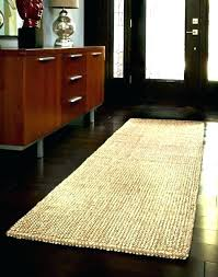soft sisal rug how to clean a sisal rug how to clean a rug cleaning sisal soft sisal rug