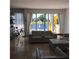 2 bedroom townhomes for rent miami. 2 bedrooms townhouse for rent in snug harbor, miami fl 33136 bedroom townhomes r