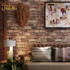 Small Picture Best 25 Brick wallpaper ideas on Pinterest Walls Brick