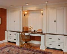 killer home office built cabinet ideas. Traditional Family Room Rock Fireplace Built In Cabinets Design Ideas, Pictures, Remodel And Decor Killer Home Office Cabinet Ideas