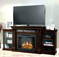 electric fireplace clearance electric fireplace clearance gorgeous electric fireplace entertainment center electric fireplace insert clearance