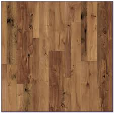 laminate flooring installation instructions preparation how to