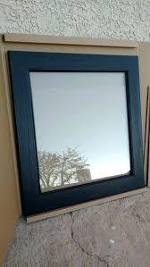 ikea besta doors frame 2 black brown glass doors frame sizes ikea besta glass door instructions