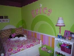 girls bedroom paint ideasGirls Bedroom Painting Ideas  Home Planning Ideas 2017