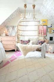 33 homely design cool chairs for teenage rooms girls room chair bedroom furniture girls room chair