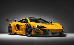 2018 mclaren 688 hs. brilliant 2018 2016 mclaren 650s gt3 race car for 2018 mclaren 688 hs motorauthority