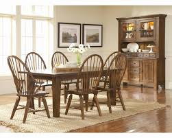 Broyhill Dining Room Table Photogiraffe Me Broyhill Dining Room Sets For Sale