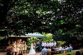 chicago botanic garden wedding photos 81071