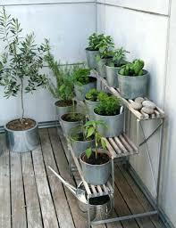 garden stand tool plans