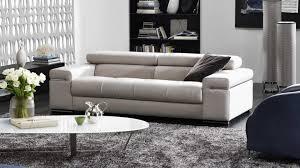 natuzzi italia estro sofa fabric sofas