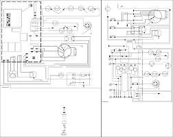 bryant hvac wiring diagram bryant auto wiring diagram schematic bryant hvac wiring diagrams bryant automotive wiring diagrams on bryant hvac wiring diagram