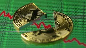 In an investor call event, the electric vehicle maker reported its q1 2021 earnings report and revealed the sale of $272 million of its bitcoin holdings and a $101 million positive impact. Bitcoin Prices Could Be 40 Lower Because Tether Propped It Up Quartz