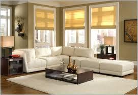 coastal living rooms design gaining neoteric. Den Living Room. Room Sensationalng Images Design Combo P Coastal Rooms Gaining Neoteric O